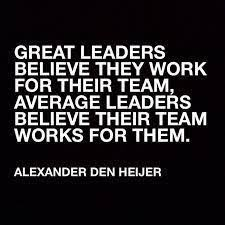 How To Be A Good Team Leader At Work 7 Best Team Leader Quotes Images Leader Quotes Quotes