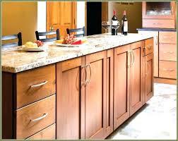 cabinet door pulls kitchen cabinets door pulls s kitchen cabinet door pull location cabinet door pulls cabinet door pulls