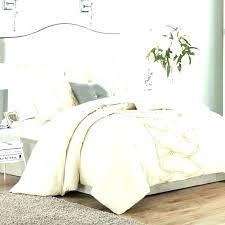 pink gold and white bedroom – webleaks.info