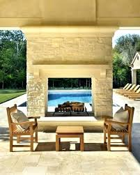 luxury 2 way fireplace and two way fireplace 2 way fireplace designs fireplace doors 68 fresh 2 way fireplace and 49 two