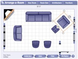 Furniture Planning Tool Gorgeous 7 Living Room Planner Architecture Image  3d .