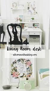 bedroom office combo pinterest feng. Living Room:Desk In Bedroom Feng Shui Home Office Room Combination Desk Combo Pinterest O