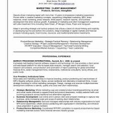 Skin Care Resume Copywriting Untuk Skincare Best Of Skills For Resumes New