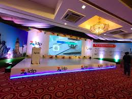 Interior Designing In Karachi Institutes Sanaullah Sohu Sanaullahsohu1 Twitter