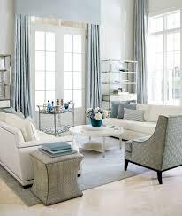 Bernhardt living room furniture Round Criteria Roscoe Lancaster Clinton Living Room Bernhardt Pinterest Criteria Roscoe Lancaster Clinton Living Room Bernhardt Living