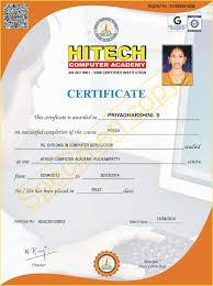 Computer Certificate Format Computer Certificate Format Fiveoutsiders 3