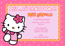 invitation wording office party invitation ideas make birthday invitations online