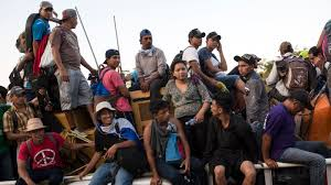 Image result for migrant