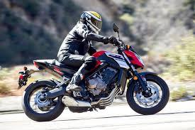 2018 honda 650 dual sport. delighful 650 2018 honda cb650f top speed inside honda 650 dual sport