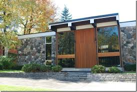 Small Picture mid century modern homes design MID CENTURY MODERN HOME PHOTOS