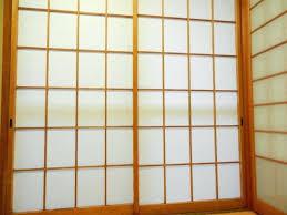 sliding shoji screens screen doors for home decor with classy oriental style screen closet doors home sliding shoji screens