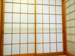 sliding shoji screens screen doors for home decor with classy oriental style screen closet doors home sliding shoji screens
