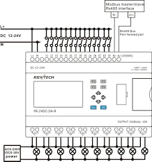 allen bradley reversing motor starter wiring diagram efcaviation com 855e Bpm10 Wiring Diagram allen bradley reversing motor starter wiring diagram wiring diagram of magnetic contactor contactor connection diagram Basic Electrical Wiring Diagrams