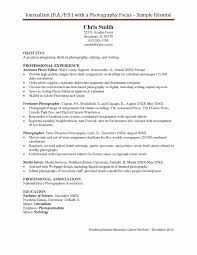 Cover Letter Online Make A Cover Letter Create For Free Online Template Tips To Stand