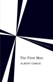 the myth of sisyphus by albert camus penguinrandomhouse com also by albert camus