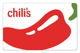 Maybe you would like to learn more about one of these? Chilis 25 Gift Card Walmart Com Walmart Com