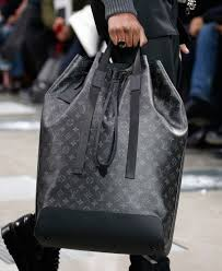 louis vuitton book bags for men. louis-vuitton-mens-fall-2016-bags-10 louis vuitton book bags for men