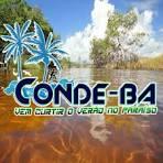 imagem de Conde Bahia n-8