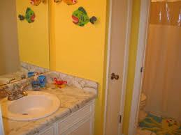 Bathroom Floor Song Surf Song Fort Morgan Gulf Shores Alabama