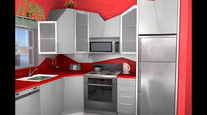 Color For Kitchen Kitchen Room Gray Kitchen Grosso Modern New 2017 Design Ideas