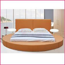 round bed furniture. modern bedroom set furniture round bed o6804 n