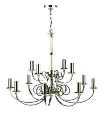 iron candle chandelier candle chandelier non electric candle chandelier non electric medium wrought iron candle chandelier australia