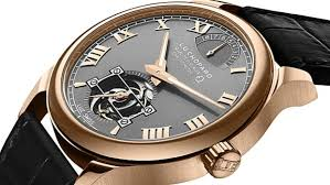 mens luxury sport watches best watchess 2017 the most expensive new watches in world men 39 s journal