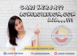 Kantor dan pabrik boneka kami terletak di bekasi, jakarta, indonesia. Lowongan Kerja Pt Young Jin Indonesia Cirebon