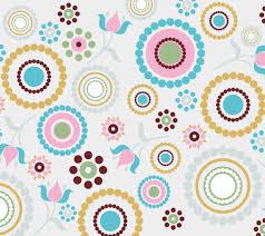 cute patterns for wallpaper | Q Pattern