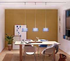 Rideau Moustiquaire Ikea Meilleur De Reglette Led Cuisine Ikea