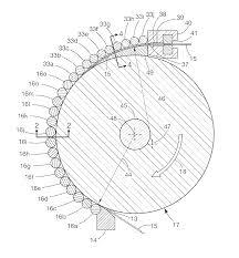 kfx 400 wire diagram kfx automotive wiring diagrams us20130334274a1 20131219 d00000