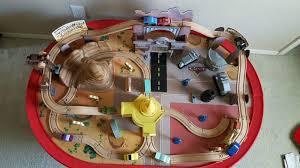 captivating cars racetrack set and table gallery best image engine captivating cars racetrack set and table gallery best image engine