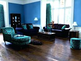 Turquoise And Brown Bedroom Navy Blue And Brown Bedroom Living Room Bedroom  Brown Turquoise Ideas And