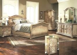 Wonderful Distressed White Bedroom Furniture With Distress On Models Ideas