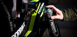 <b>Bike</b> Protect - <b>Bike</b> Protection Spray | <b>Muc</b>-Off UK