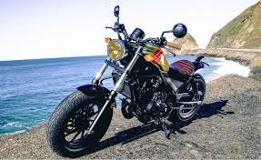 honda rebel cruiser motorcycles. honda rebel 2 cruiser motorcycles