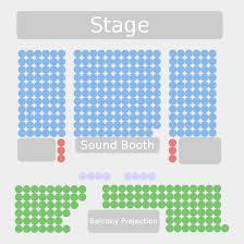 United Spirit Arena Seating Chart George Strait The George Jones George Strait Alan Jackson And Brooks