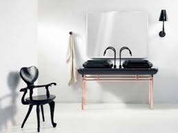 art deco bathroom furniture. art deco bathroom decorating ideas are about beauty of materials simplicity traditional bathrooms design elegance and luxury retro furniture g