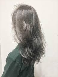 レディース必見絶対に真似したい今流行りの髪型はこれmarble