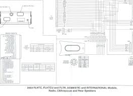 wiring diagram for kenwood kdc 210u new kenwood kdc 132 wiring Kenwood KDC MP235 Wiring-Diagram wiring diagram for kenwood kdc 210u new kenwood kdc 132 wiring diagram radio 205 stereo