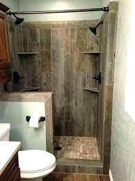 very small bathrooms designs. Very Small Bathroom Ideas Master Remodel Tiny Beautiful Bathrooms Designs