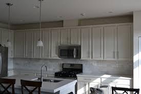 Kitchen Design Naperville Kitchen Design Naperville Kitchen Design Stunning Naperville Kitchen Remodeling Concept