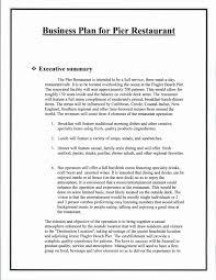 Executive Business Summary Template Save Executive Summary Template