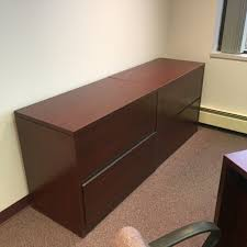 office depot filing cabinets wood. Office Furniture Hon Filing Cabinets · \u2022. Traditional Depot Wood N