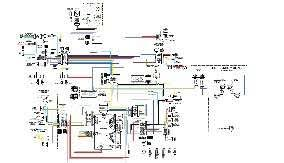 electrolux wiring diagram wiring diagram and schematic design dishwasher electrolux dishlex dx 302 wiring diagram fixya