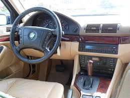Coupe Series 528i 2000 bmw : 2000 BMW 528i