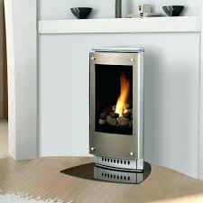 direct vent natural gas fireplace free standing vented gas fireplace direct vent stove freestanding natural freestanding direct vent natural gas fireplace