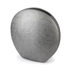 <b>Декоративная ваза</b> Artpole 000582 — купить в интернет ...