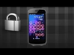 Phone Pattern Lock Enchanting How To Reset Pattern Lock Without Data Reset YouTube