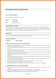 Awful Online Resume Builder Malaysia Thrilling Free For Veterans